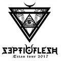 SEPTICFLESH (Греция)