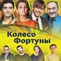 Станислав Бондаренко и Иван Жидков в комедии