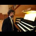 Популярная органная музыка от Баха до Блюза