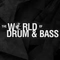 WORLD OF DRUM&BASS