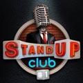 Big Standup Новая программа