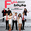 Full hause show