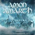 AMON AMARTH (SWE)