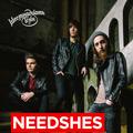 NEEDSHES