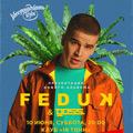 Feduk & Qoss - Презентация нового альбома
