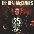 The Real McKenzies (CAN)