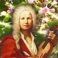 Времена года. Вивальди. Пьяццолла