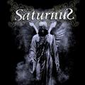 Saturnus (DK)