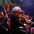ЛУЧШИЕ ВАЛЬСЫ И ПОЛЬКИ МИРА. Большой симфонический оркестр им П. И. Чайковского