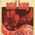 ACID KING (USA)