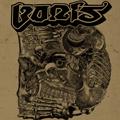 BORIS (Japan)
