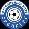 Оренбург- СКА-Хабаровск