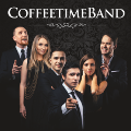 Coffeetime Band
