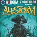 Alestorm (UK)