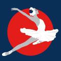 Летние балетные сезоны