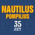NautilusPompilius
