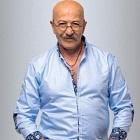 Александр Розенбаум. Юбилейный концерт