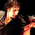 Концерт Alma Flamenco
